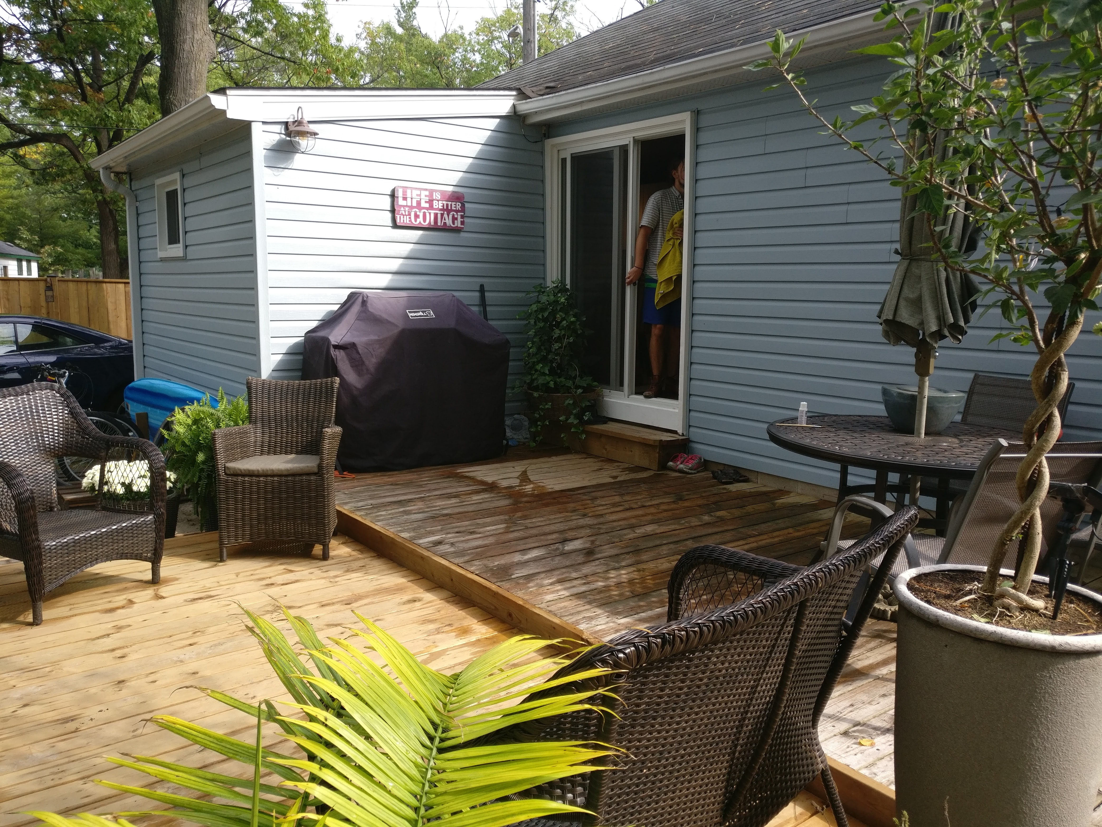 mosley listings img rentals old wasaga cottages street ontario cottage beach