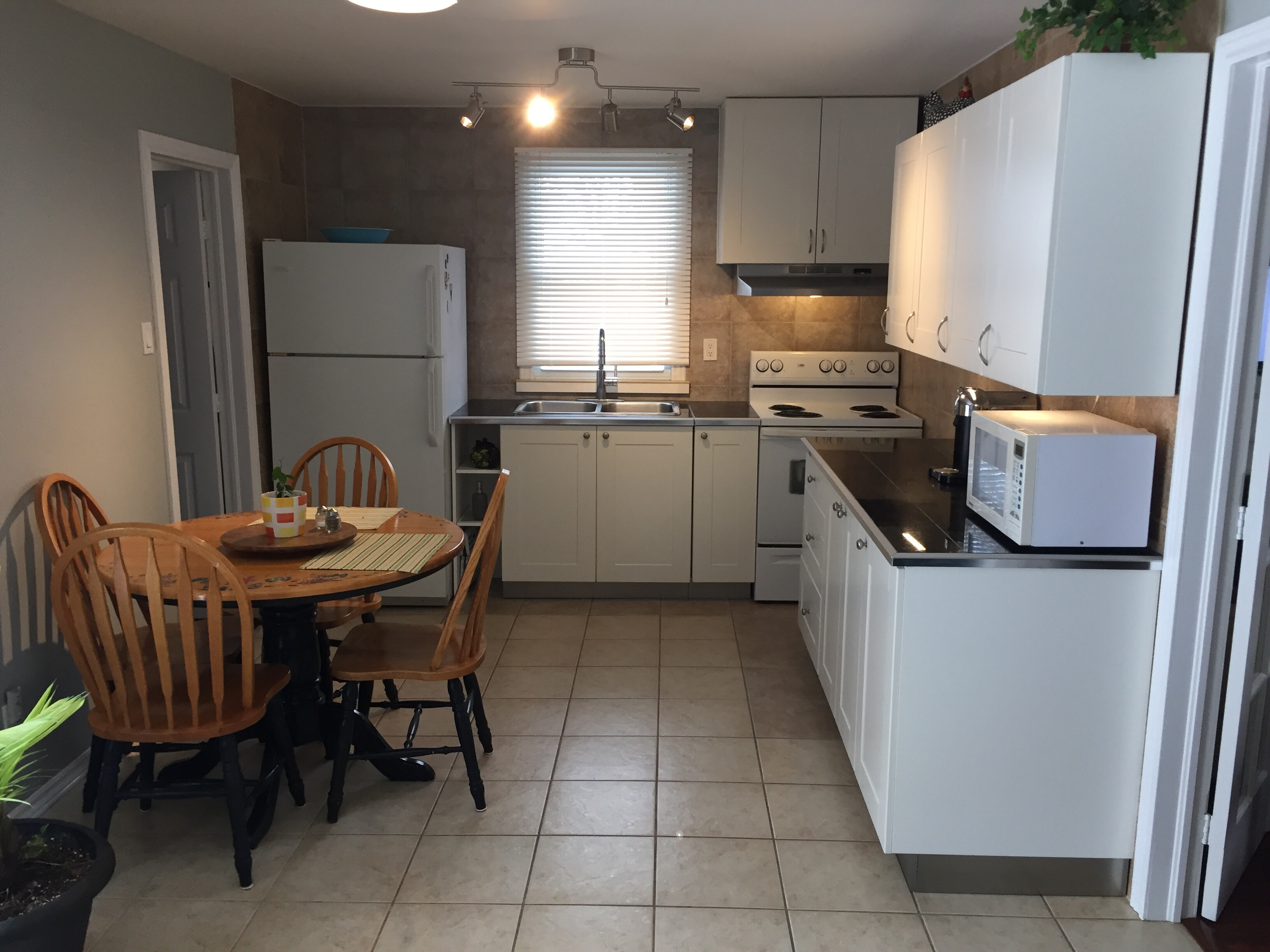 beach tour ontario canada virtual cube l large wasaga bdrm cottage rentals cottages edelweiss on